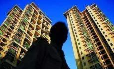 买房前建议看看购房能力评估 一般有哪些方面