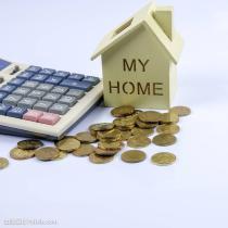为何都在贷?违规贷款套利空间到底有多大?