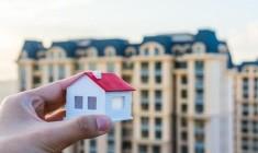2020年在西宁有改善需求的到底适不适合买房?