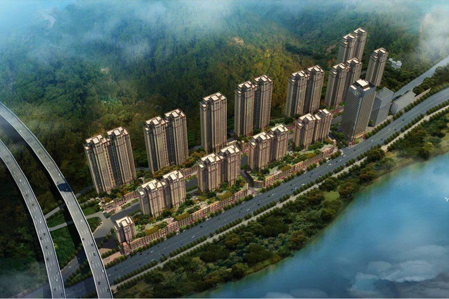 上海为推进重大项目开复工 涵盖20条具体举措