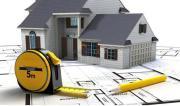如何验收装修房屋