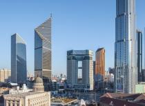 南京的楼市现在情况如何?