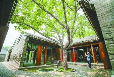 北京明确老城保护房屋修缮标准 保护实施方案专家评审制度