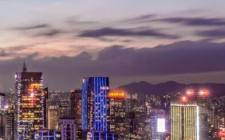 4月27日惠州网签315套 网签面积32840㎡