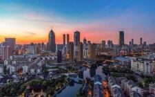 """深圳楼市暴涨是""""经营贷""""惹的祸吗?"""