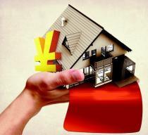 杭州写字楼租金在降 换个地方租还能再省省