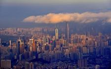 深圳楼市火热的原因是什么