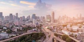 南京楼市的真实现状是什么样的?
