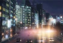 高新技术产业开发区分局国有建设用地使用权挂牌出让公告!