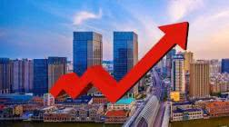 成交量创22月新高 杭州二手房市场再回高速
