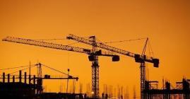 住建部:推动房屋网签备案数据共享共用