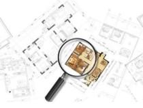 广元房产|大小户型都有哪些优缺点? 了解后再选择!