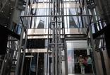 唐山市中心区既有住宅加装电梯办法亮相!速看!