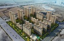 北京二手房网签量破万套 业内:市场将维持量增价稳态势