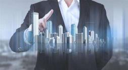 住建部印发房屋网签备案业务数据标准,对楼市有何影响?