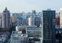 """财政部制定会计规范 住宅专项维修资金要有""""明白账"""""""