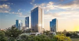 2020上市房企价值榜龙光地产居行业首位