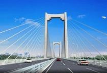 郁江之上将建一座高颜值新桥——江南大桥,附近这些楼盘将受益!