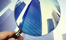 五一楼市成绩单:惠州5天成交仅700套!