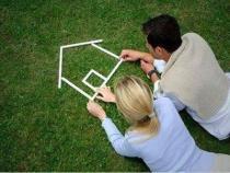 夫妻共同买房需要注意什么?
