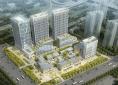 邯郸东区两宗宅地8.93亿成交,单价破500万/亩