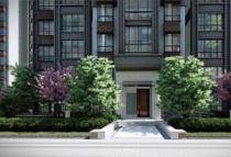 财政部规范住宅专项维修资金会计核算办法