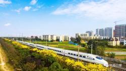 建行将支持6个城市筹集80万套政策性租赁住房