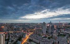 地市老乡在郑州买房怎么选?看准这12个楼盘