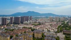郑州公租房住5年可低价买?假的!