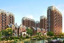 中海地产竞得新地块!26.92亿!