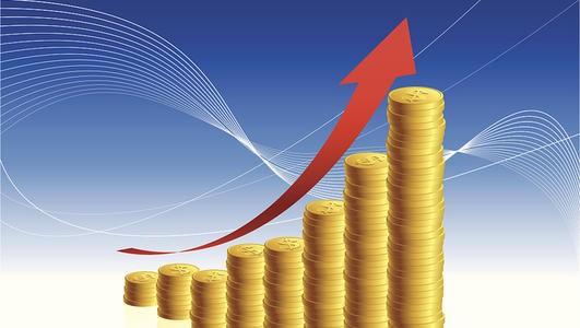 央行:4月个人住房贷款增加14亿元,同比少增45亿元