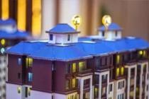 住房租赁市场调查分析:市场已回暖 危机未解除