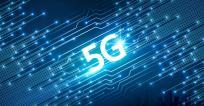 """经开区将投入2亿元打造""""5G+工业互联网""""标杆应用场景"""