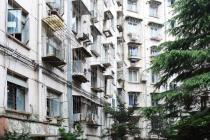老旧小区改造在行动 北京、杭州率先出招