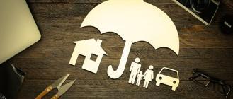 住房公积金存款利率会上升吗?