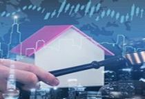 未来房价走势如何?如何看待未来房价走向?