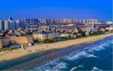 2020年4月份70城市房价指数图文分析——新房及二手房价格指数环比延续反弹
