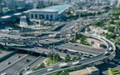 仲恺高新区打造高端化大产业格局 在全国排名第36位
