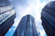 东莞:临时建筑高度不得超两层过8米