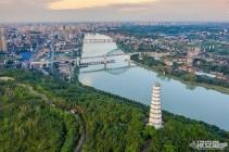 内江市2020年重点项目清单,看看都有哪些项目!