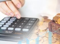 逾期记录会影响房贷吗?哪些逾期记录可消除?