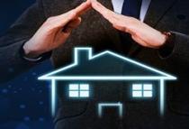 南京房产知识:购房流程解析