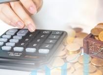 买房子什么时候办理贷款?买房贷款流程
