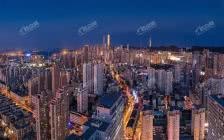 惠州全市增加近6千个学位