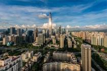 一二线城市土地溢价率抬头 区域性房企积极扩张