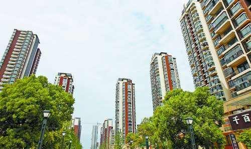 北京老楼加装电梯须双三分之二业主同意