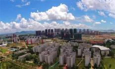 珠海怡景豪庭房子好吗?航空新城地段 精装2.3万一平起