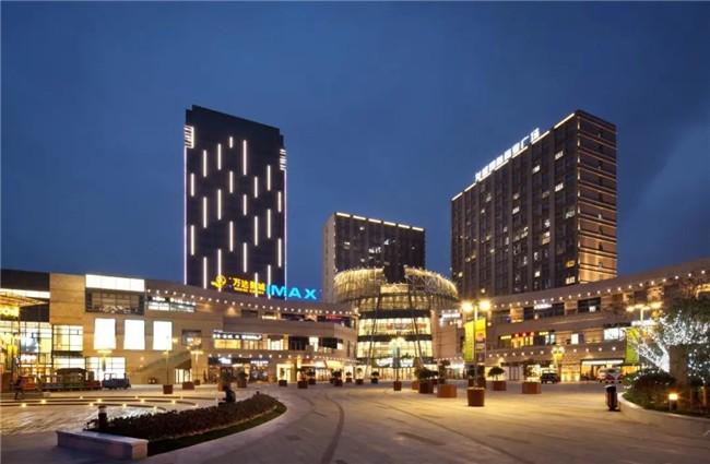 从世界到柳州,TOD模式下的公寓价值解析