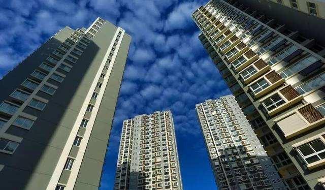 武汉公租房补贴调整为直接按优惠标准计租