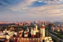 今年河南省公共法律服务实体平台建设要实现两个100%